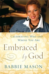 Embraced by God (Book)